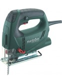 Электролобзик Metabo STEB 70 Quick (60104000)