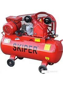 Компрессор Skiper IBL2070A