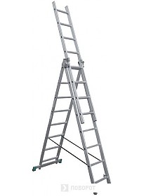 Лестница-трансформер TARKO 01307