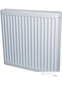Радиатор Лидея ЛК 22-509 тип 22 500x900