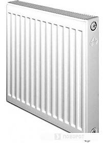 Радиатор Лидея ЛУ 21-504 500x400