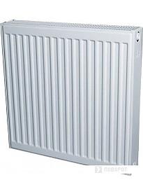 Радиатор Лидея ЛУ 22-505 500x500