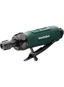 Metabo DG 25 SET [604116500]