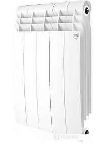Радиатор Royal Thermo BiLiner 500