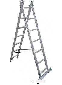 Лестница-трансформер TARKO Prof 02208
