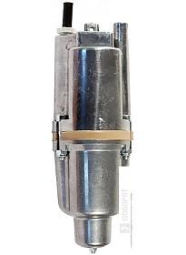 Насос Unipump Бавленец БВ 0.12-40-У5, 25м