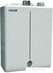 Отопительный котел Daewoo DGB-250 MSC