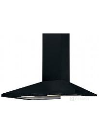Кухонная вытяжка Korting KHC 6431 N
