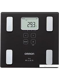 Напольные весы Omron BF214