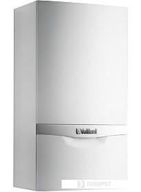 Отопительный котел Vaillant turboTEC plus VU 362/5-5