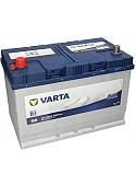 Автомобильный аккумулятор Varta Blue Dynamic G8 595 405 083 (95 А/ч)