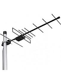 ТВ-антенна Дельта Н1381A.01F
