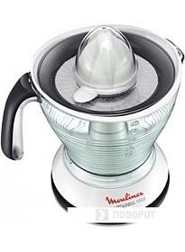 Соковыжималка Moulinex Vitapress PC302B10