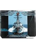 Коврик для мыши Dialog PGK-07 Warship