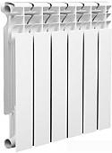 Радиатор Lammin ECO [BM-500-80]