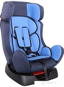 Автокресло Siger Диона (голубой)