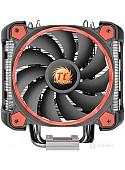 Кулер для процессора Thermaltake Riing Silent 12 Pro [CL-P021-CA12RE-A]