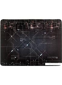 Коврик для мыши Dialog PM-H17 Techno