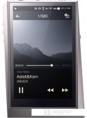 MP3 плеер Astell&Kern AK320 128GB