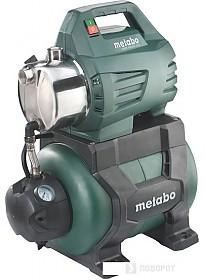 Насос Metabo HWW 4500/25 Inox