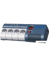Стабилизатор напряжения Rucelf SRW-1500-D 1500VA