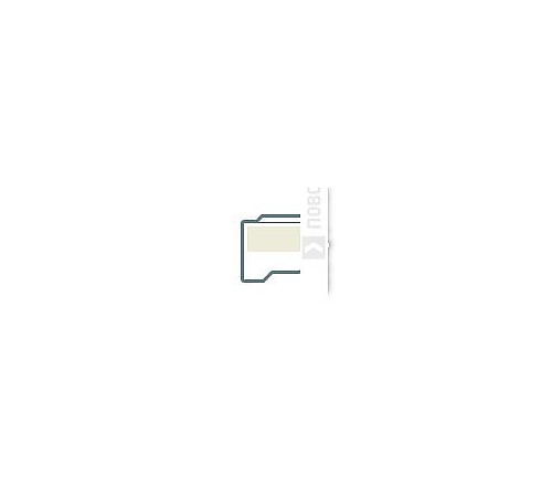 Тонер Совместимый с Xerox 006R01517