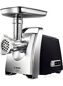 Мясорубка Bosch MFW67600