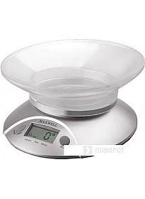 Кухонные весы Maxwell MW-1451