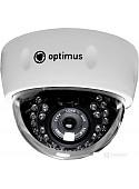 IP-камера Optimus IP-E021.3(3.6)P