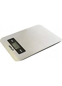 Кухонные весы Аксион ВКЕ-22