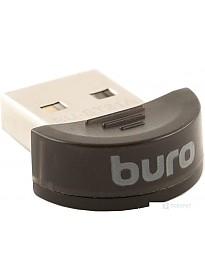 Беспроводной адаптер Buro BU-BT21A