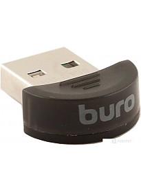 Беспроводной адаптер Buro BU-BT30