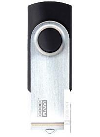 USB Flash GOODRAM UTS3 16GB (черный) [UTS3-0160K0R11]