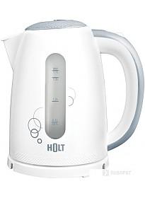 Чайник Holt HT-KT-005 (белый)