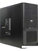 Корпус In Win EC028U3 450W