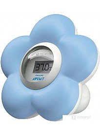 Медицинский термометр Philips SCH550/20