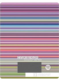 Кухонные весы Redmond RS-736 (полоски)