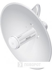 Точка доступа Ubiquiti PowerBeam [PBE-M5-300]