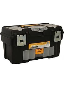 Ящик для инструментов Idea Гефест [М2940]