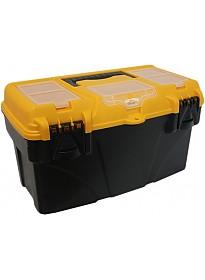 Ящик для инструментов Idea Титан [М2937]
