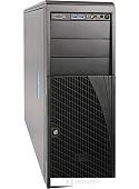 Корпус Intel Server Chassis P4304XXMFEN2 550W