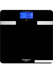 Напольные весы Normann ASB-463