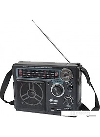 Радиоприемник Ritmix RPR-888