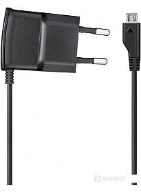 Зарядное устройство Samsung ETA0U10EBE