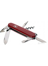 Туристический нож Victorinox Spartan (1.3603)