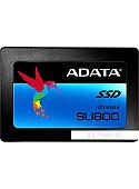 SSD A-Data Ultimate SU800 256GB [ASU800SS-256GT-C]