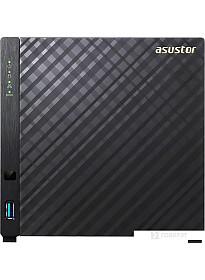 Сетевой накопитель ASUSTOR AS-1004T