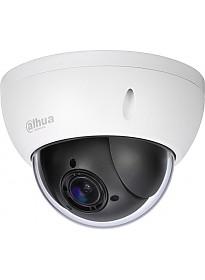 IP-камера Dahua DH-SD22204T-GN