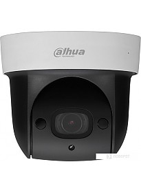 IP-камера Dahua DH-SD29204T-GN