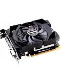 Видеокарта Inno3D GeForce GTX 1050 Ti Compact 4GB GDDR5